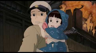 grave of the fireflies download 360p