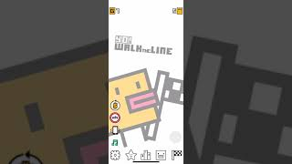 [Review] Free Games Casual: Yo! Walk the Line