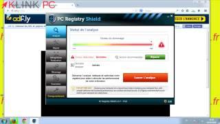 [TUTO] Comment supprimer les applications et les pages de pub (malware) gratuitement et simplement.