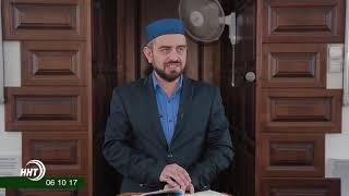 Жених ошибается в шахаде  Как правильно произносить свидетельство единобожия
