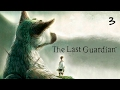 The last Guardian  3   Enemigos   Gameplay comentado