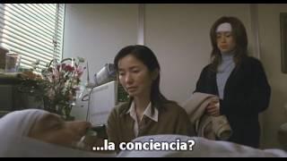 Video Ju on 2 la maldición sub español download MP3, 3GP, MP4, WEBM, AVI, FLV Juni 2017