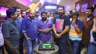 Download Hindi Video Songs - Pulimurugan Success Celebration 2016 |Gopi Sunder | Vyshakh and Team