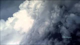 Ludovico Einaudi - Nuvole Bianche ( white clouds)