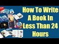 How to Make Money With Kindle Publishing Newest Amazon Ebook Software