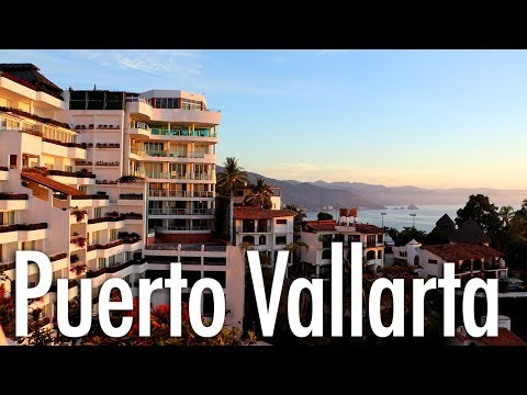 puerto-vallarta:-our-first-time-in-one-of-mexico's-most-popular-destinations