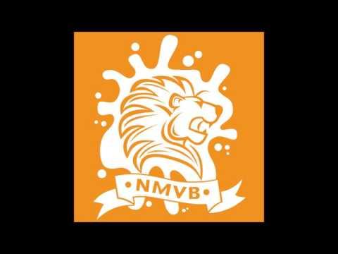 """Interview Radio 2 (België) """"Naast de Kwestie"""" met Willem van der Steeg (19-10-2015)"""
