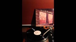 """Video """"Here Is That Rainy Day"""" / Jazz at the pawn shop. / LP download MP3, 3GP, MP4, WEBM, AVI, FLV Agustus 2018"""