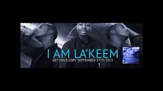 A Seals Feat GT, Lakeem Ayro - One More Chance