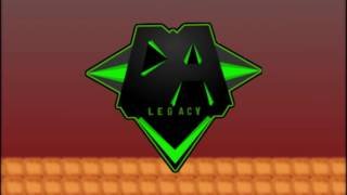 Diamond Armada Legacy Official Trailer