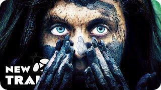Wildling Trailer (2018) Liv Tyler Horror Movie