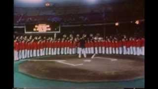Telesports: 1980 Philadelphia Phillies Full Season Highlights