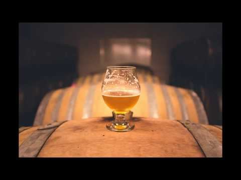 How To Brew Beer - Without Basic Equipment