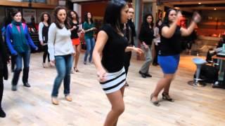 Видео: Kizombalove lady styling (Kizombalove ladies)