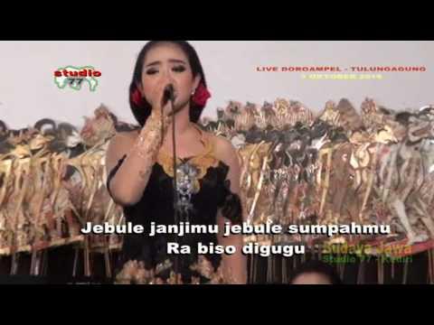 Suketeki - Ardia Diwang Prabawati