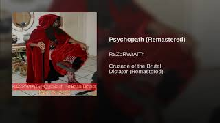 Psychopath (Remastered)
