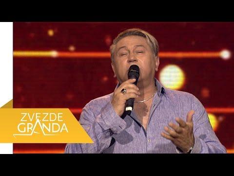 Halid Muslimovic - Jesenje lisce - ZG Specijal 32 - (TV Prva 07.05.2017.)
