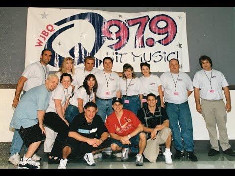 Actual Q Audio from 1997!