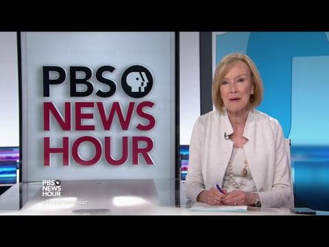 pbs-newshour-full-episode-july-19-2017