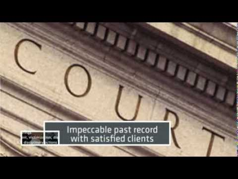 Johannesburg Labour Lawyer | CALL 021 423 6882