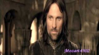 Hogwarts Founders thumbnail