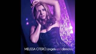 Melissa Otero - Angels and Demons (Featured on Dance Moms)