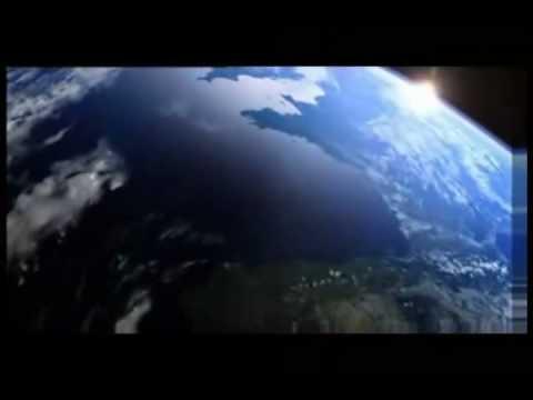 Клип The Reign Of Kindo - Great Blue Sea