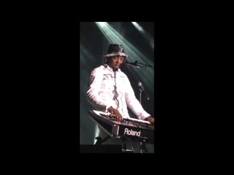 Teddy Riley and Friends Feat Big Bub & Wreckx-N-Effect (Hampton -13/02/16) NJS4EVER NJS4E