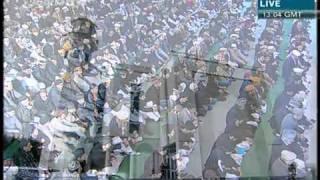 Khutba-Juma-07-01-2011.Ahmadiyya-Presented-By-Khalid Arif Qadiani-_clip0.mp4