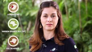HF em Vídeo: Especial Batata, Gestão sustentável