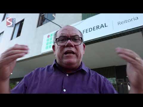 David Lobão #SomosTodosWanderlan