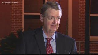Attorney For William Bryan Says Client Took Lie Detector Test