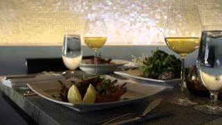 Gambar cover Royal Hawaiian Restaurants- Apple Vacations