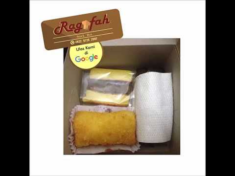 Delivery Snack Box Jakarta Murah 082297262097