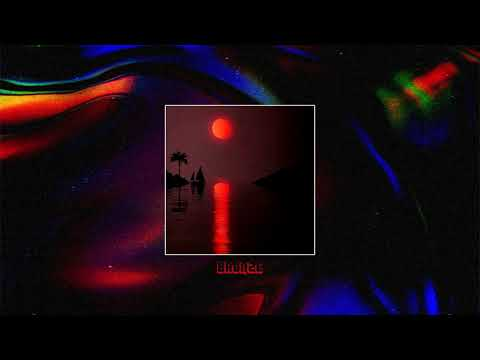 lil uzi vert x nav - leaders (slowed reverb) from YouTube · Duration:  3 minutes 46 seconds