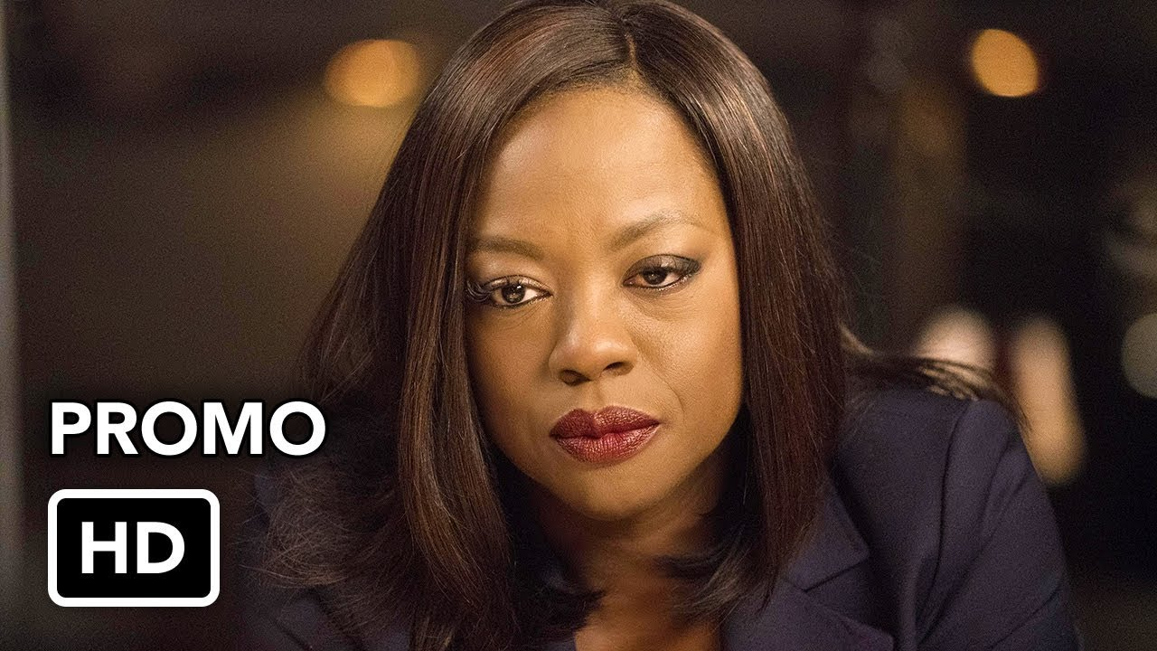 How to get away with murder season 4 youre invited promo hd how to get away with murder season 4 youre invited promo hd tv promos ccuart Gallery