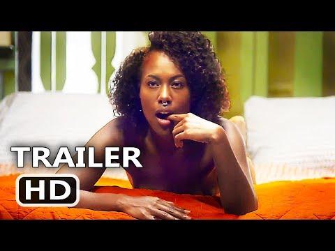 SHE'S GOTTA HAVE IT Official Trailer (2017) Spike Lee, Netflix TV Show