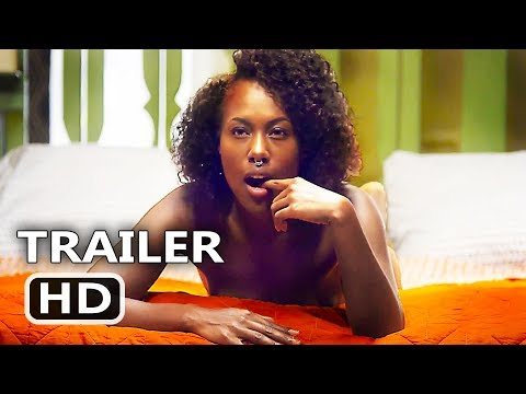 SHE'S GOTTA HAVE IT Official Trailer (2017) Spike Lee, Netflix TV Show