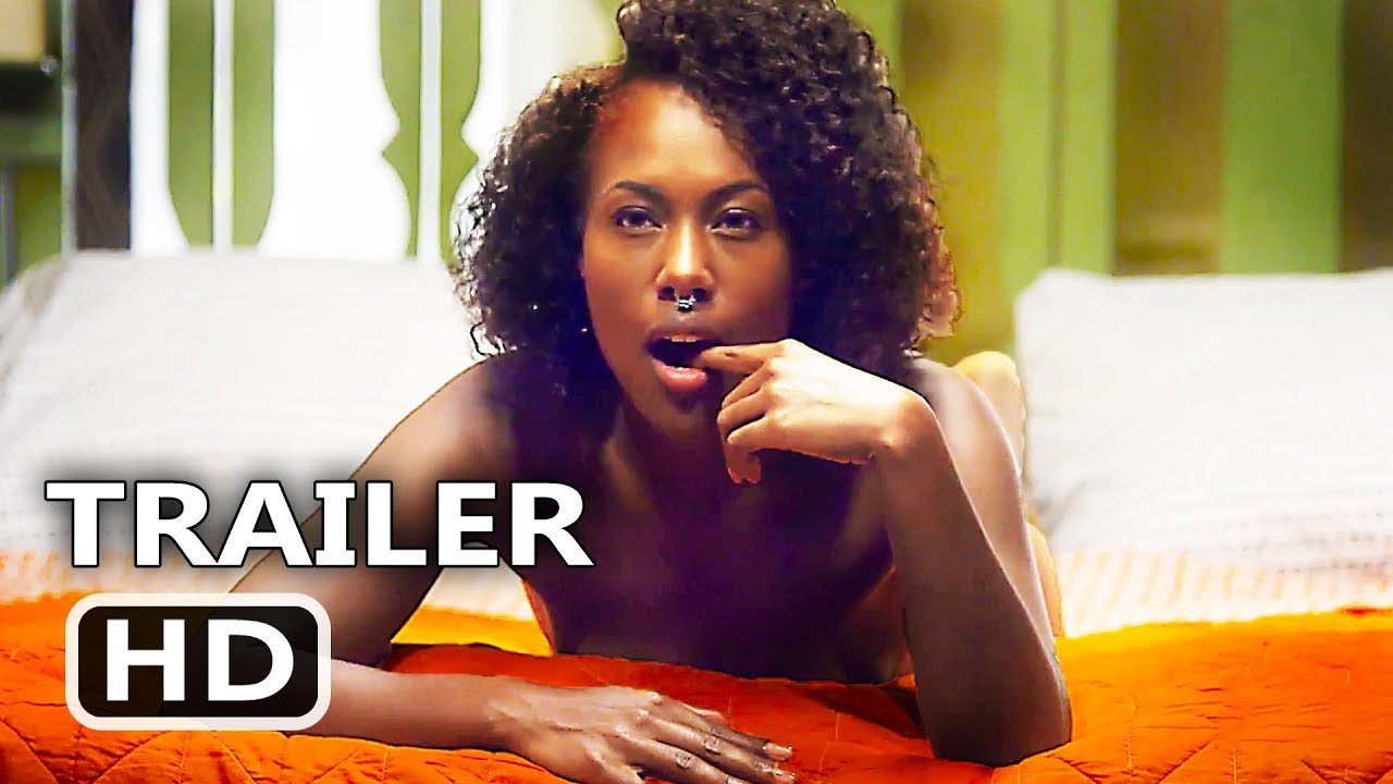 She 39 s gotta have it official trailer 2017 spike lee for Craft shows on tv