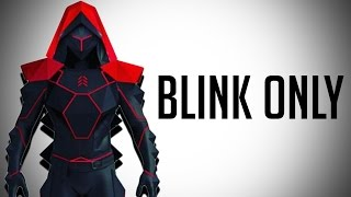 BLINK ONLY Wrath Of The Machine Funny Moments