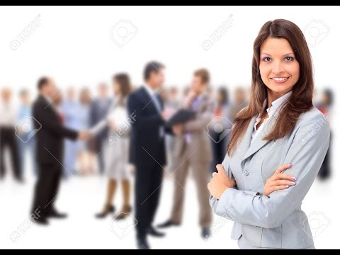 business plan template free word mac