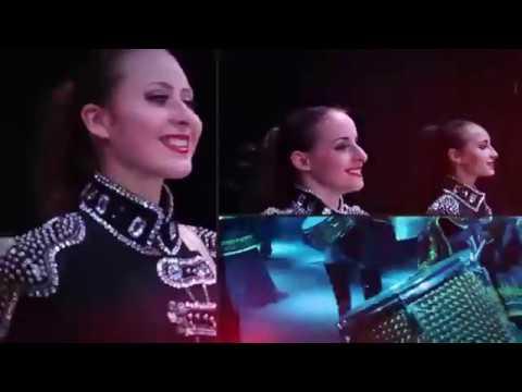 CRAZY DRUMMERS STUDIO-117 ODESSA UKRAINE (mv-clips)