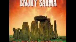 Watch Enjoy Sarma Game Of Desire video