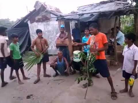 golara DJ bala babu