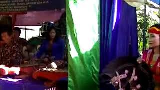Video Janturan ebeg wadon perkasa/Sekar budaya somawangi live pasunggingan download MP3, 3GP, MP4, WEBM, AVI, FLV Februari 2018