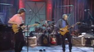Mark Knopfler Dire Straits Sultans of swing