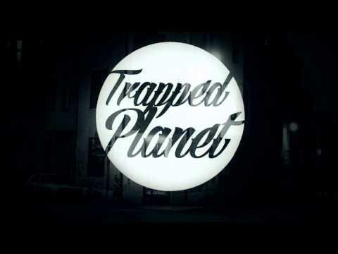 Macklemore & Ryan Lewis vs Major Lazer - Can't Hold Us Remix (Ft. Swappi & 1st Klase)