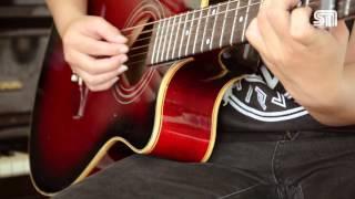 Mãi mãi bên nhau (Acoustic cover) - RSM Band
