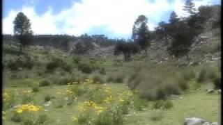 Santa Eulalia-Huehuetenango (3 of 3)