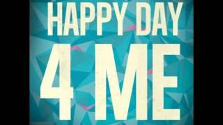 Dr. Hank - Happy Day 4 Me (album version - VOA - 2013)